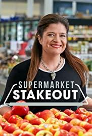 Watch Movie Supermarket Stakeout - Season 3