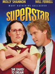 Watch Movie Superstar