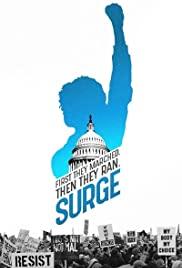 Watch Movie Surge