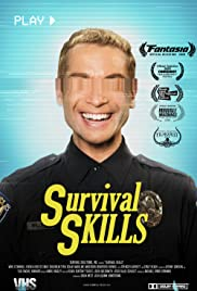 Watch Movie Survival Skills