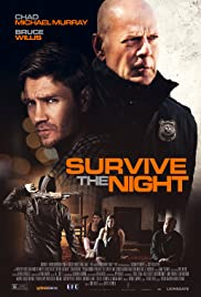 Watch Movie Survive the Night