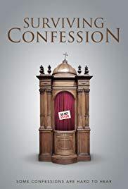 Watch Movie Surviving Confession