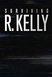 Watch Movie Surviving R. Kelly - Season 1
