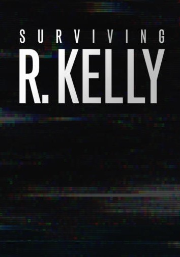 Watch Movie Surviving R. Kelly - Season 2