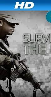 Watch Movie Surviving the Cut