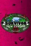 Watch Movie Survivor New Zealand - Season 1
