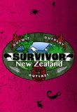 Watch Movie Survivor New Zealand - Season 2