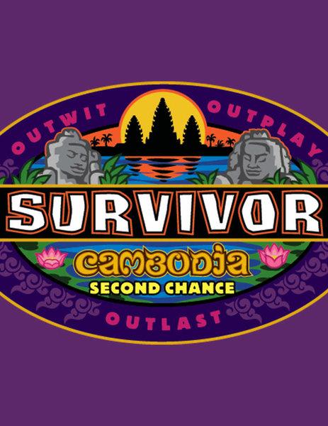 Watch Movie Survivor - Season 31