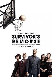 Watch Movie Survivors Remorse - Season 3