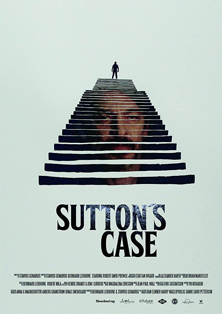 Watch Movie Sutton's Case