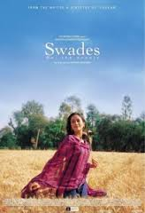 Watch Movie Swades: We, the People