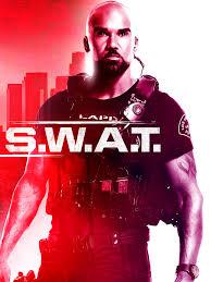 Watch Movie S.W.A.T. - Season 3