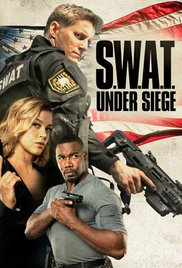 Watch Movie S.W.A.T.: Under Siege