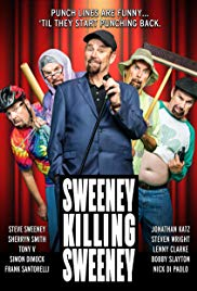 Watch Movie Sweeney Killing Sweeney