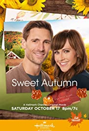 Watch Movie Sweet Autumn