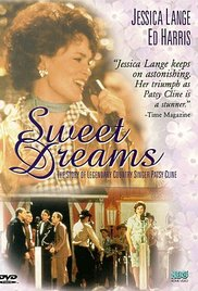 Watch Movie Sweet Dreams