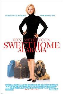Watch Movie Sweet Home Alabama