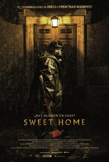 Watch Movie Sweet Home