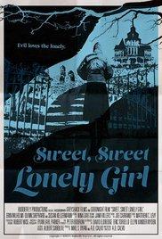 Watch Movie Sweet, Sweet Lonely Girl