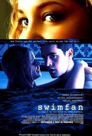 Watch Movie Swimfan