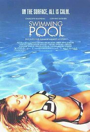 Watch Movie Swimming Pool