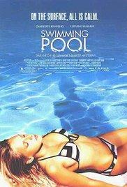 Watch Movie Swimming Pool