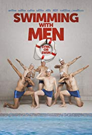 Watch Movie Swimming with Men