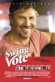 Watch Movie Swing Vote