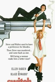 Watch Movie Switch (1991)