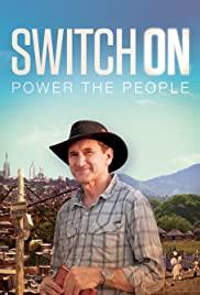 Watch Movie Switch On