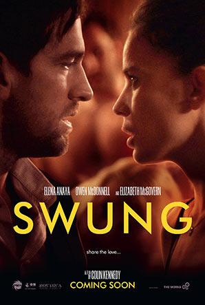Watch Movie Swung