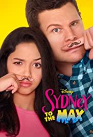 Watch Movie SYDNEY TO THE MAX - SEASON 3