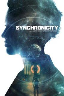 Watch Movie Synchronicity