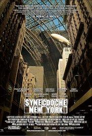 Watch Movie Synecdoche, New York