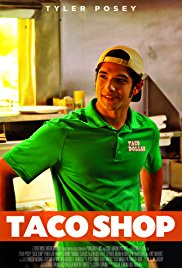 Watch Movie Taco Shop