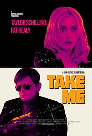 Watch Movie Take Me