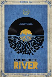 Watch Movie Take Me to the River