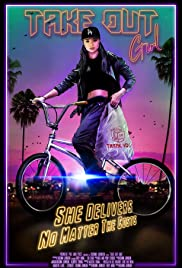 Watch Movie Take Out Girl