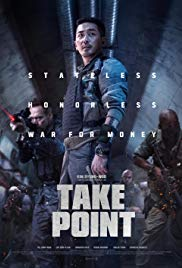 Watch Movie Take Point