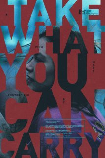 Watch Movie Take What You Can Carry