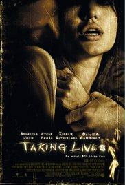 Watch Movie Taking Lives