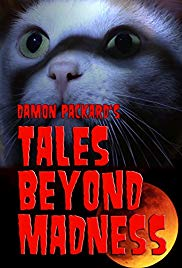 Watch Movie Tales Beyond Madness