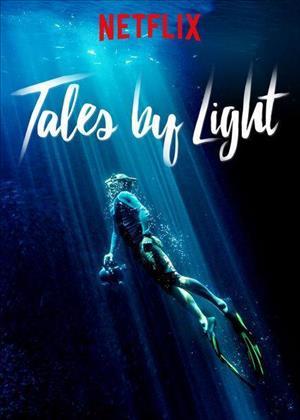 Watch Movie Tales By Light - Season 2