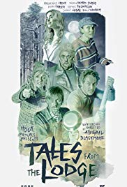 Watch Movie Tales from the Lodge