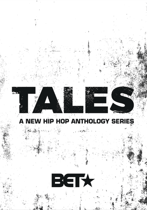 Watch Movie Tales - Season 1