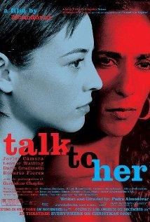 Watch Movie Talk To Her