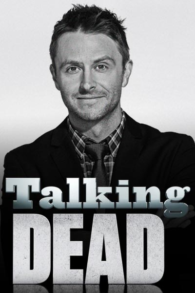 Watch Movie Talking Dead - Season 5