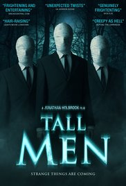 Watch Movie Tall Men