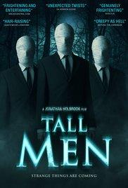 Watch Movie Tall Men