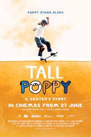 Watch Movie Tall Poppy